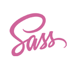 Techno site web : Sass